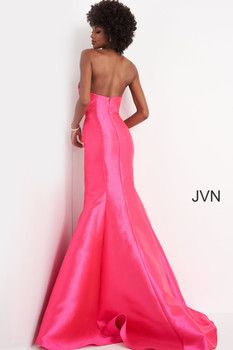 JVN by Jovani JVN02365