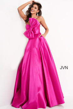 JVN by Jovani JVN02526