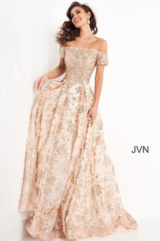 JVN by Jovani JVN03013