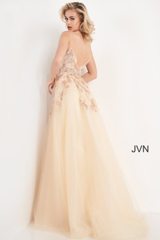 JVN by Jovani JVN03014