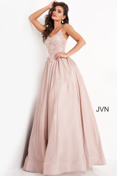 JVN by Jovani JVN03038