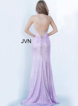 JVN by Jovani JVN03063