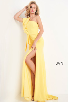 JVN by Jovani JVN03140