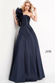 JVN by Jovani JVN03143