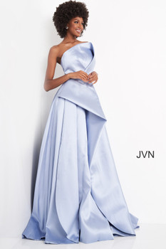 JVN by Jovani JVN03147