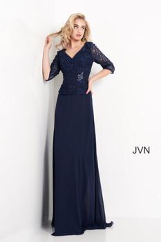 JVN by Jovani JVN03156
