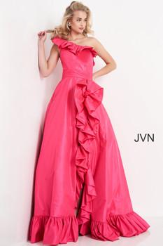 JVN by Jovani JVN03231