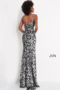 JVN by Jovani JVN04072