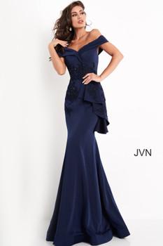 JVN by Jovani JVN04476