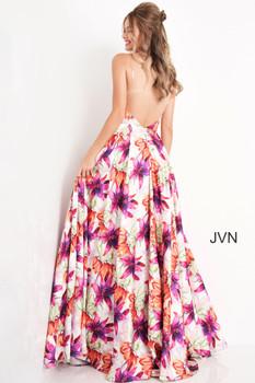 JVN by Jovani JVN04479