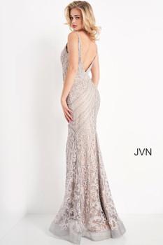 JVN by Jovani JVN04514