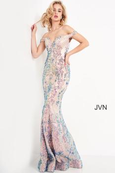 JVN by Jovani JVN04515