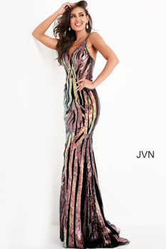 JVN by Jovani JVN04549