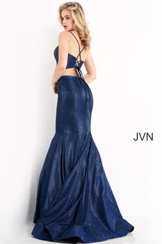 JVN by Jovani JVN04559