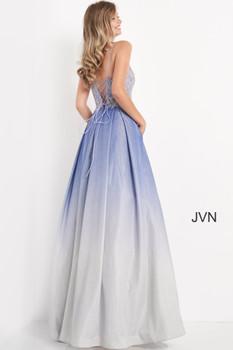 JVN by Jovani JVN04565