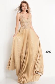 JVN by Jovani JVN04568