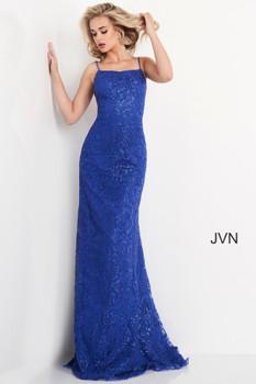 JVN by Jovani JVN04579
