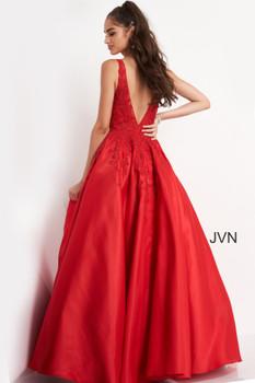 JVN by Jovani JVN04590
