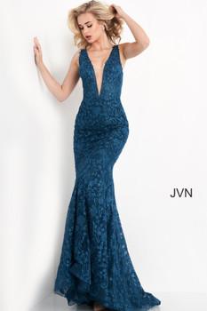 JVN by Jovani JVN04591