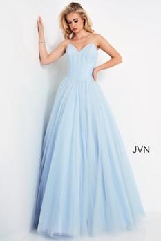 JVN by Jovani JVN04592