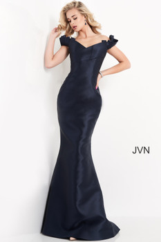 JVN by Jovani JVN04717