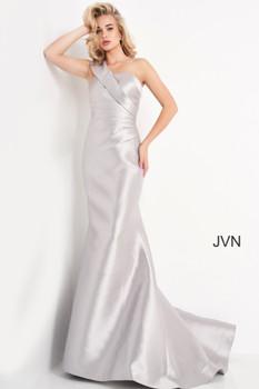 JVN by Jovani JVN04723