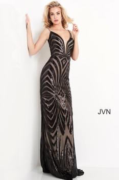 JVN by Jovani JVN04776