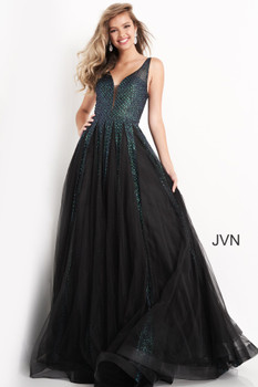 JVN by Jovani JVN04787
