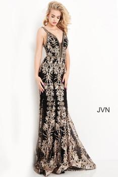 JVN by Jovani JVN04789