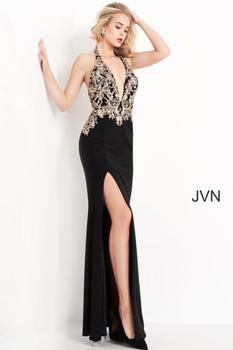 JVN by Jovani JVN04791
