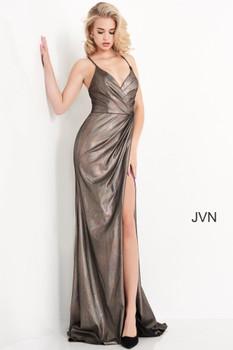 JVN by Jovani JVN04794