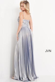 JVN by Jovani JVN04890