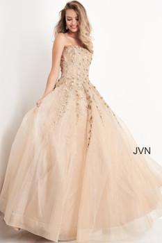 JVN by Jovani JVN05451
