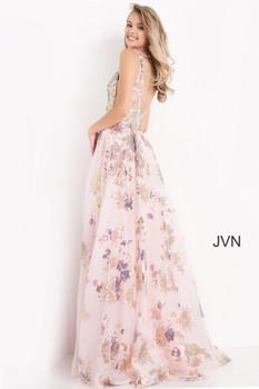 JVN by Jovani JVN05512