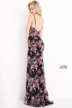 JVN by Jovani JVN05627