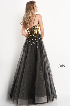 JVN by Jovani JVN05737
