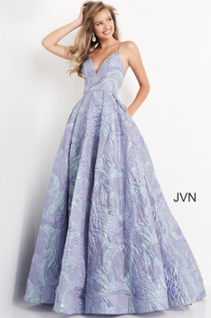 JVN by Jovani JVN05738
