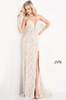 JVN by Jovani JVN05757