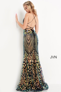 JVN by Jovani JVN05758