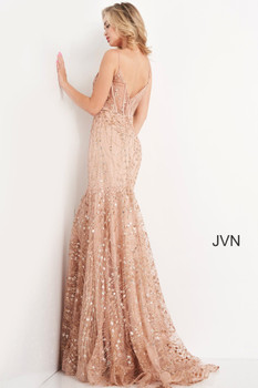 JVN by Jovani JVN05788