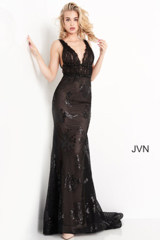 JVN by Jovani JVN05798