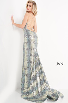 JVN by Jovani JVN05800