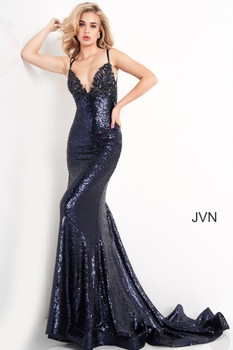 JVN by Jovani JVN05803