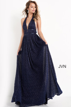 JVN by Jovani JVN05815