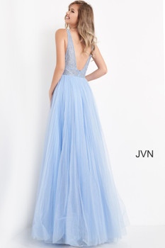 JVN by Jovani JVN05818