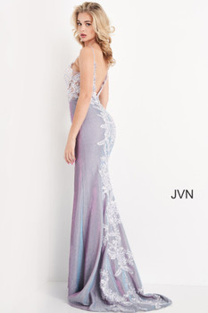 JVN by Jovani JVN06454