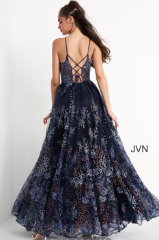 JVN by Jovani JVN06457