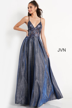 JVN by Jovani JVN06465