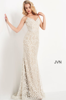 JVN by Jovani JVN06472