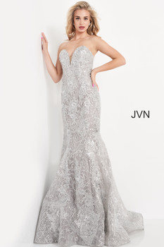 JVN by Jovani JVN06473